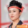 次にヌードになる芸能女優リスト最新版「高橋由美子」「片瀬那奈」「小島瑠璃子」