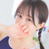 フーゾク嬢厳選図鑑~グイグイ来てるオススメ娘~のあさん【埼玉県】