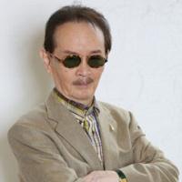 「山本カントクと天才・赤塚不二夫」山本晋也カントクの桃色青春伝