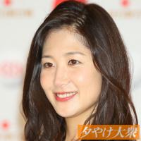 夏の女子アナ50人「発情下半身ニュース」