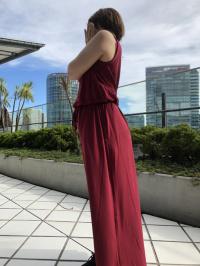 フーゾク嬢厳選図鑑~昼顔妻 ミセス白書~あさひさん【東京】