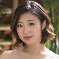 巨乳AV女優15人「おっぱい&アソコの秘密」告白