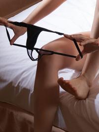 美人女医3人爆弾座談会 男は知らない「女性器とセックスの真実」vol.3
