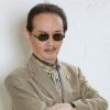 「山本カントクと二人の名優」山本晋也カントクの桃色青春伝 第7回