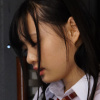 【シコシコ先生のシニアのためのAV試写室】第139回 花音うらら様『突然の大雨で帰宅難民になった彼女の妹と朝まで…花音うらら』