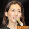刑事ドラマ女優30人「事件な女性器」