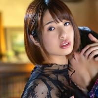 【AV女優インタビュー・川上奈々美さん】名女優・川上奈々美さんの現在と仰天の将来展望