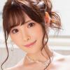 橋本ありなちゃんの新作が1位【FANZA通販フロア】週間AVランキングベスト10!