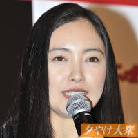 TV美女60人が美ボディ自慢「秋の巨乳&桃尻」