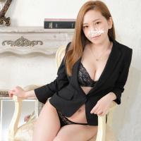 フーゾク嬢厳選図鑑~男をアゲル!街でウワサの風俗嬢~れいさん【渋谷】