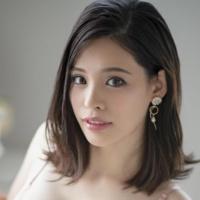 【熟女&人妻ドキュメンタリー】来栖すみれさん(30歳)の場合