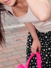 続・美人女医3人爆弾座談会 間違いだらけの「50代女性器とSEX」常識 vol.1