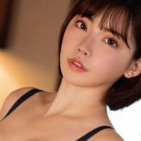 大喜利姐さんが貫禄の月間女優1位【FANZA動画フロア10月編】月間AV女優ランキングベスト10!