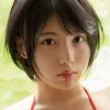 あの次世代グラドル恵体ランキングNO.1安位カヲルちゃんのMUTEKIデビュー作が1位【FANZA動画フロア】週間AVランキングベスト10!