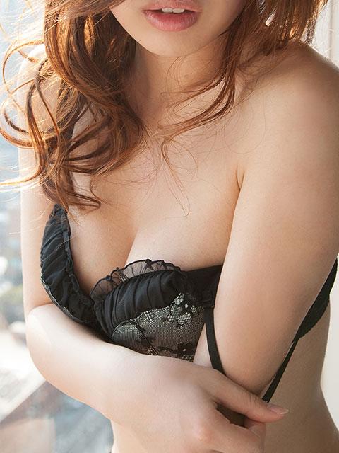 由愛可奈「ある日、アソコから何かがピュ~って」~AV女優「しくじりSEX」恥告白