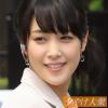 女子アナ30人!秋の「美ヒップ運動会」ナマ中継