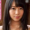 【AV女優インタビュー・羽田希様】あの人気女優さんが「母乳付き」で帰ってきました