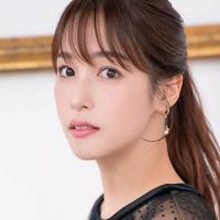 テレビ美女20人「SEXYカレンダー」品評会