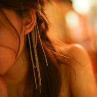 【ネオン街ニュース】自粛要請でキャバ嬢やホストは何をしてるのか