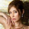 あの人気女優さんの最新作が1位に!【FANZA通販フロア】週間AVランキングベスト10!