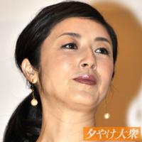 濡れ場スター女優がよがり泣く!最新版「本気汁S○X映像」50選