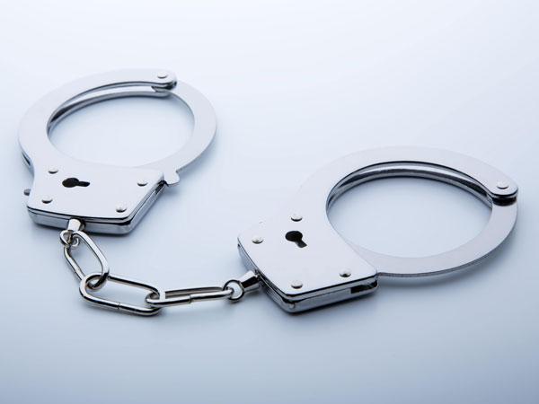 「男の子のズボンに手を…」幼稚園副園長がわいせつ行為で逮捕