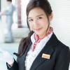 【AV女優インタビュー・古川いおり】あの人気女優・古川いおりさんがスカパー!アダルトでネトラレに挑戦!