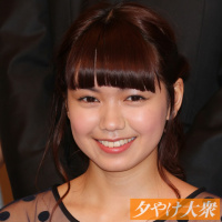 NHK朝ドラ『エール』放送終了で初解禁!二階堂ふみ「全裸ヘア濡れ場」映像