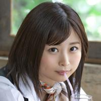 【シニアがAV女優インタビュー】第12回 美島由紀さん「SOD新レーベルの第一弾女優は清楚なのに性欲旺盛」