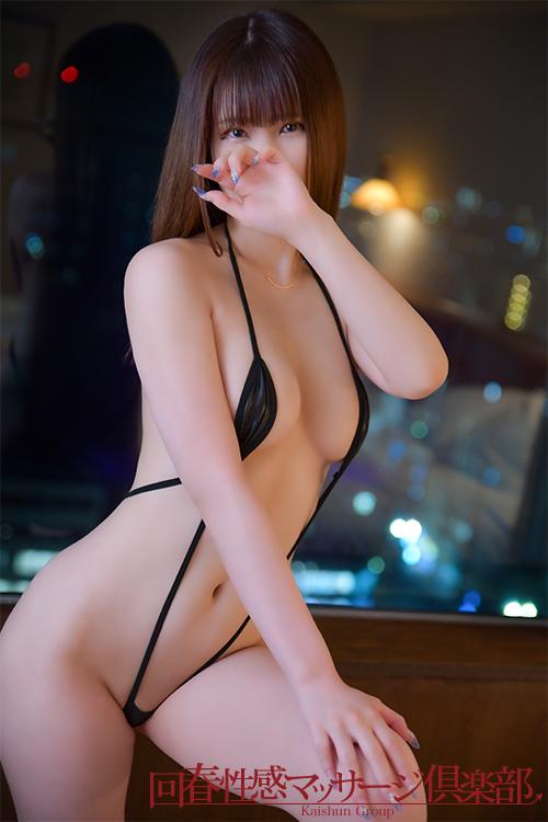 フーゾク嬢厳選図鑑~フーゾク記者オススメの癒し美人~ささらさん【広島県】
