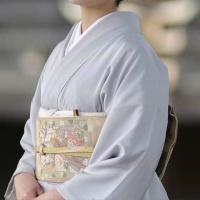 【中高年の性告白】第171回「男にしてもらった近所の未亡人」熊本県在住S・Sさん(60歳)