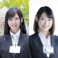 【ネオン街ニュース】衝撃!本当にあった「ドスケベすぎる新入社員研修」