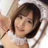 ご奉仕メイドの二階堂夢チャンが1位【FANZAレンタルフロア】週間AVランキングベスト10!
