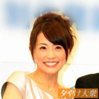 フリー女子アナ30人「金・S○X・仕事」禁断リサーチ