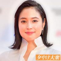 女優&女子アナがひた隠す!恥ずかしい「性癖と過去」20発
