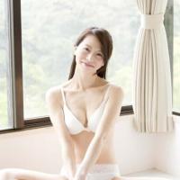 【シニアのためのAV試写室】第7回ドキドキさせる熟女・井上綾子様