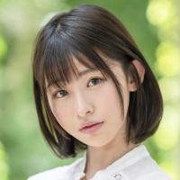 【夕やけ美女通信】宮島めいさんの巻「本当に100日で引退してしまった女優」