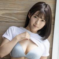 【AV女優インタビュー・小泉ひなた様】天然美少女・小泉ひなたちゃんがスカパー!アダルトに登場!