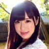 男のロマン!素人ナンパGET!!福袋が1位!【FANZA動画フロア】週間AVランキングベスト10!