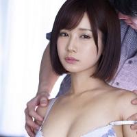 【AV女優インタビュー・小島みなみさん】デビュー8年のベテラン女優がAV史を変える