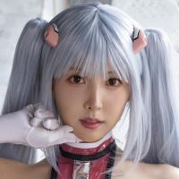 「姫初めS○Xしたい!」AV女優編