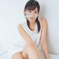 フーゾク嬢厳選図鑑~記者は見た!顔出しNGだけど会わなきゃソン~めいさん【大宮】