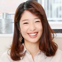 【神楽坂文人のAV女優インタビュー】第4回 川上奈々美さんの巻