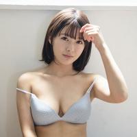 【サンスポ連動AV女優の秘密】小泉ひなたさんの初デビュー裏話