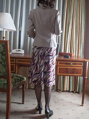 女性フロント係は見た!「ラブホテル24時」マル珍事件簿