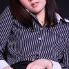 長月タケオ選「中高年の性告白」第74回 埼玉県在住N・Kさん(55歳)の告白【叔母に童貞を奪われた夏休み】