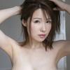 【AV女優インタビュー・水沢美心】ソフト・オン・デマンド新ブランドが誇る究極の美女が登場