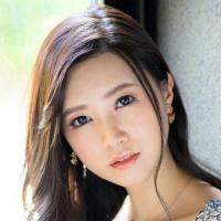 【人妻ドキュメンタリー】鈴乃広香さん(36歳)の場合