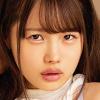 またまたまた松本いちかチャンが月間女優1位!【レンタルフロア12月編】月間AV女優ランキングベスト10!