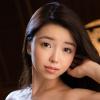 【シニアがAV女優インタビュー】第25回 柊紗栄子さんの巻「5メーカー同時リリースを獲得した超大型新人女優」